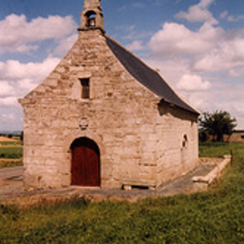 Les Chapelles