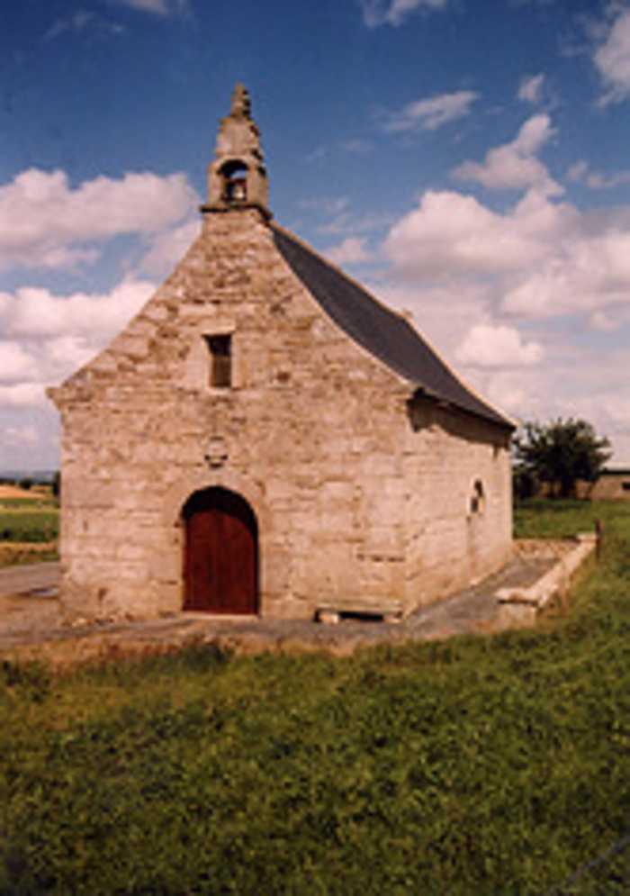Les Chapelles 0