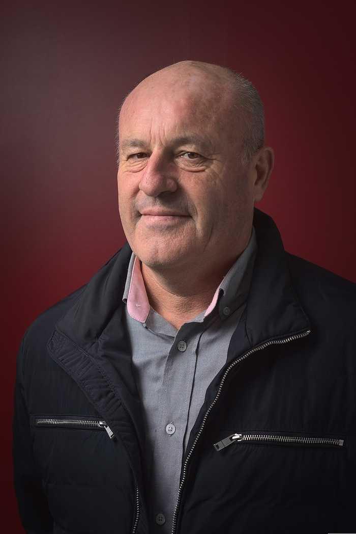 Jean-Luc Mahé 0