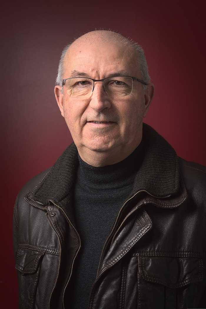 Pascal Boinet 0