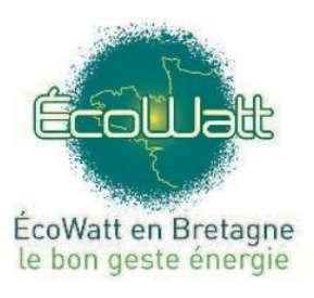 Dispositif Eco-Watt 0