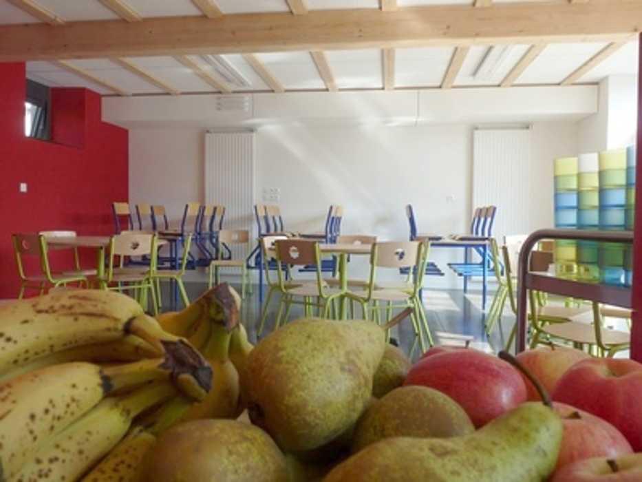 Maison de l''enfance 3