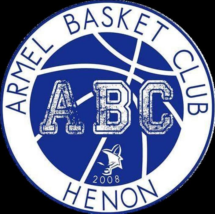 Armel Basket Club 0