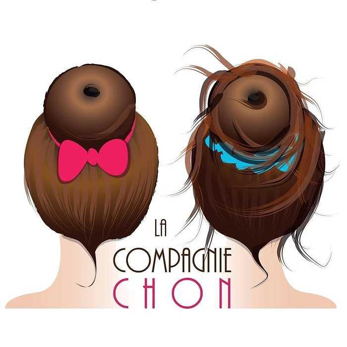 La Compagnie Chon 0