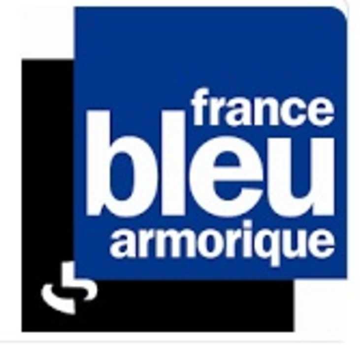 Hénon mise en valeur sur France Bleu Armorique 0