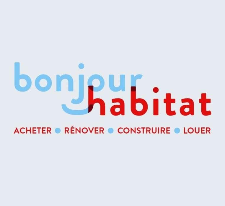 Bonjour Habitat (accompagnement des habitants pour le logement) 0