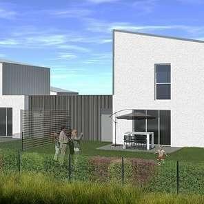 5 nouveaux logements publics bientot en location a henon