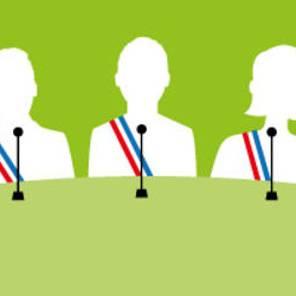 resultats elections municipales