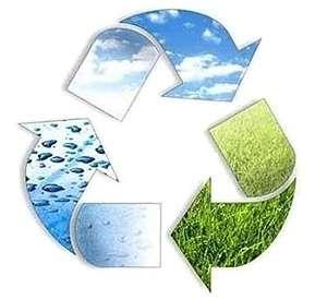 Données environnementales 0
