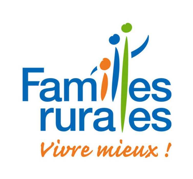 Familles Rurales 0