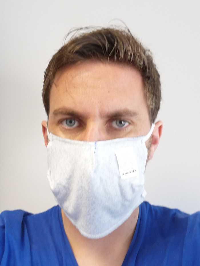 Covid-19. Les masques adultes disponibles en mairie p1140349-2